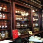 صدور مجوز تاسیس داروخانه