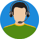 customer-support-icon-669